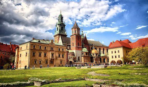 8_Krakow-Wawel_176
