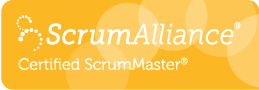 Scrum Alliance Professional Scrum Master