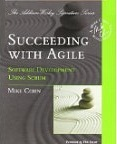 book-succeding-with-agile