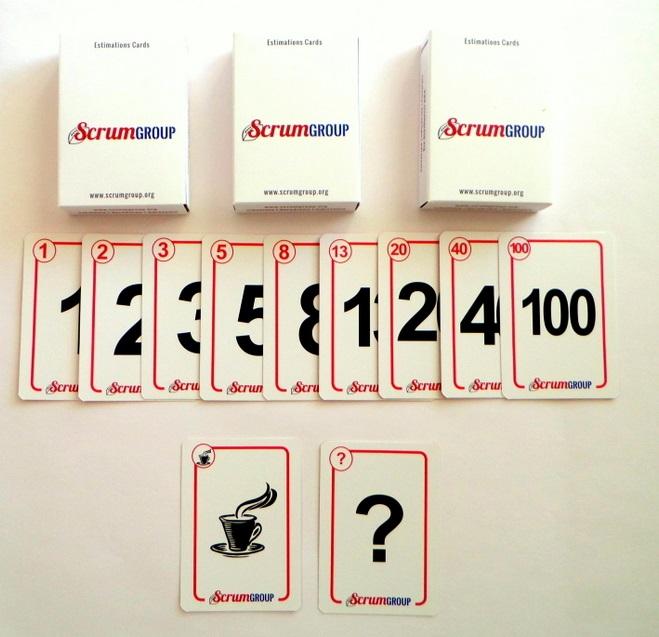 karty-planning-poker-talia