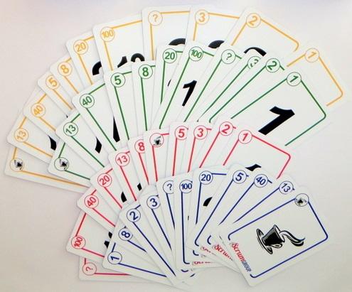 karty-planning-poker