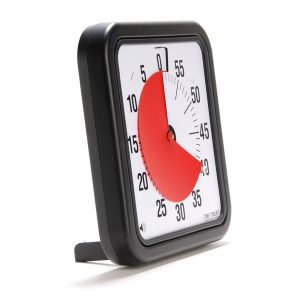 time-timer-large-1-inzoom