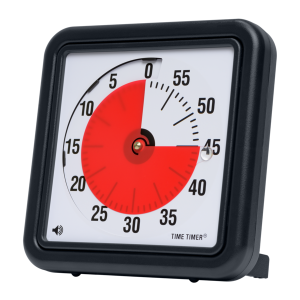 time_timer_8